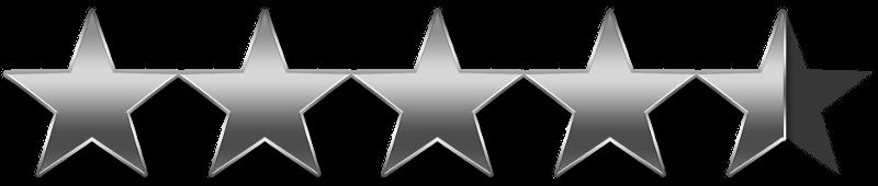 4.5_stars_transparent.png