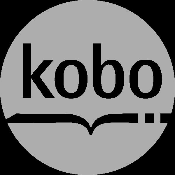 gray kobo.png