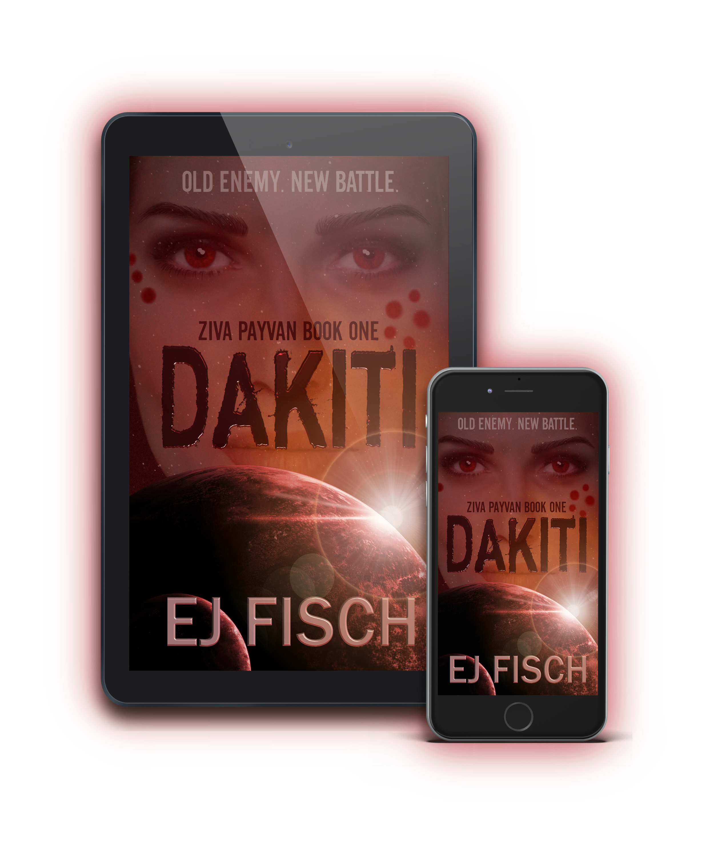 Dakiti - Tablet + Phone GLOW.png