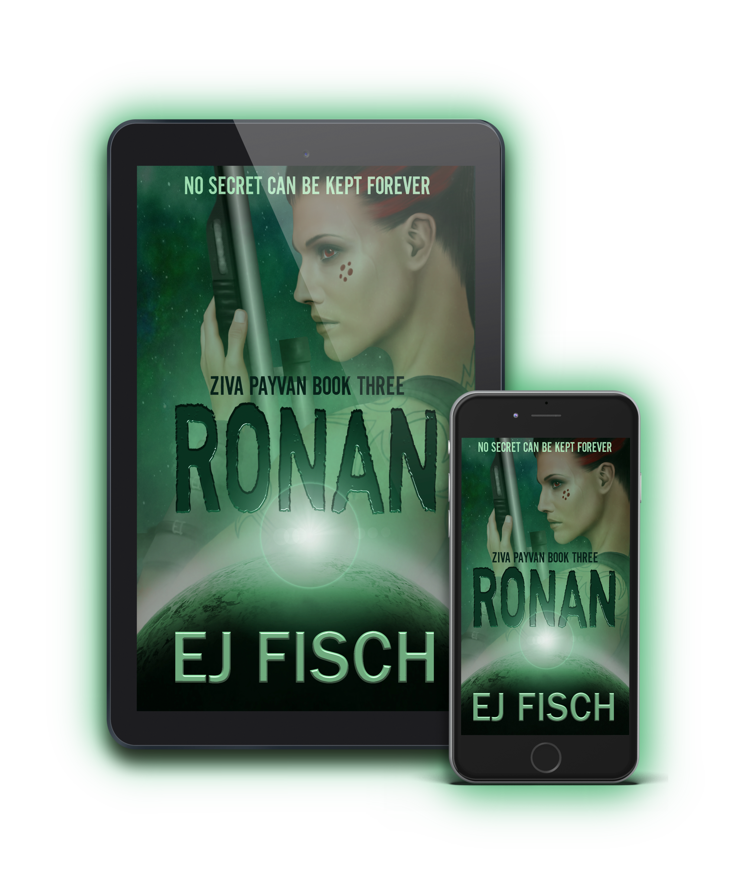 Ronan - Tablet + Phone GLOW.png