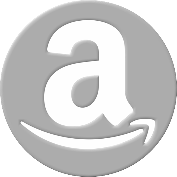 gray amazon bevel.png