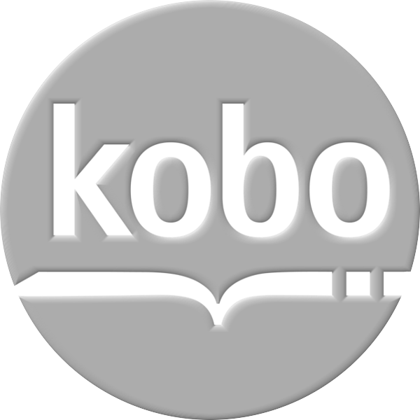 gray kobo bevel.png