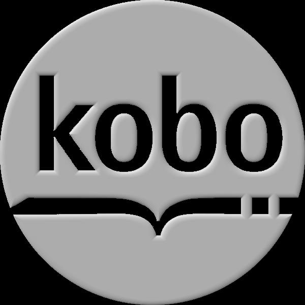 gray kobo bevel.png