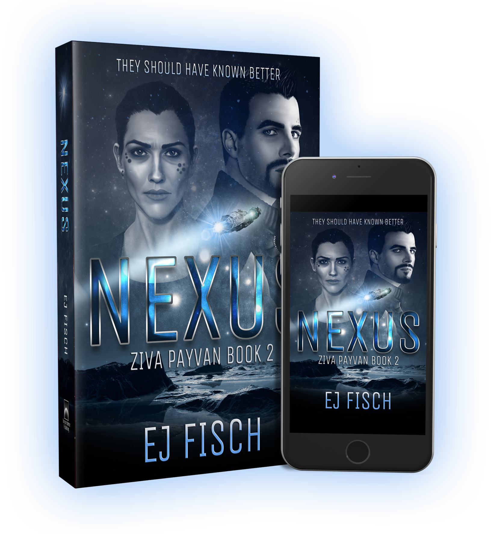 Nexus Paperback + iPhone Glow.png