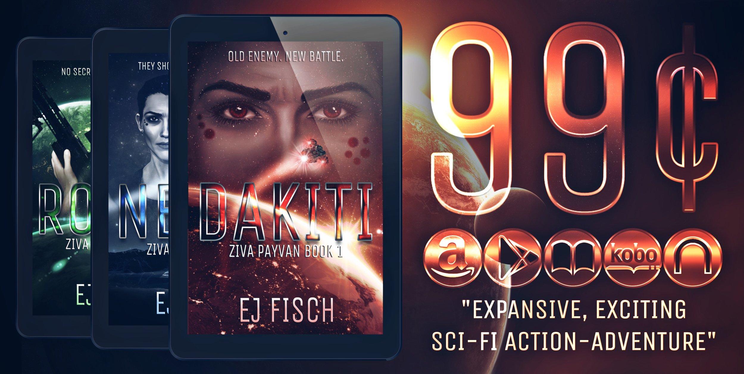 bookbub_deal_final.JPEG