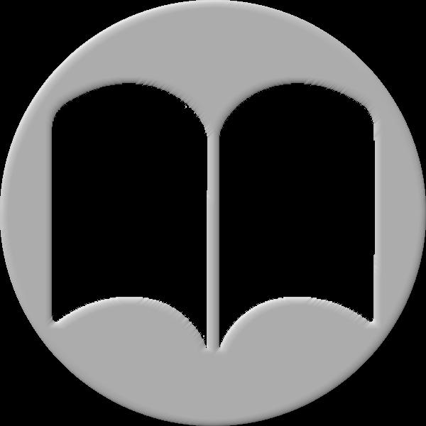 gray ibooks bevel.png