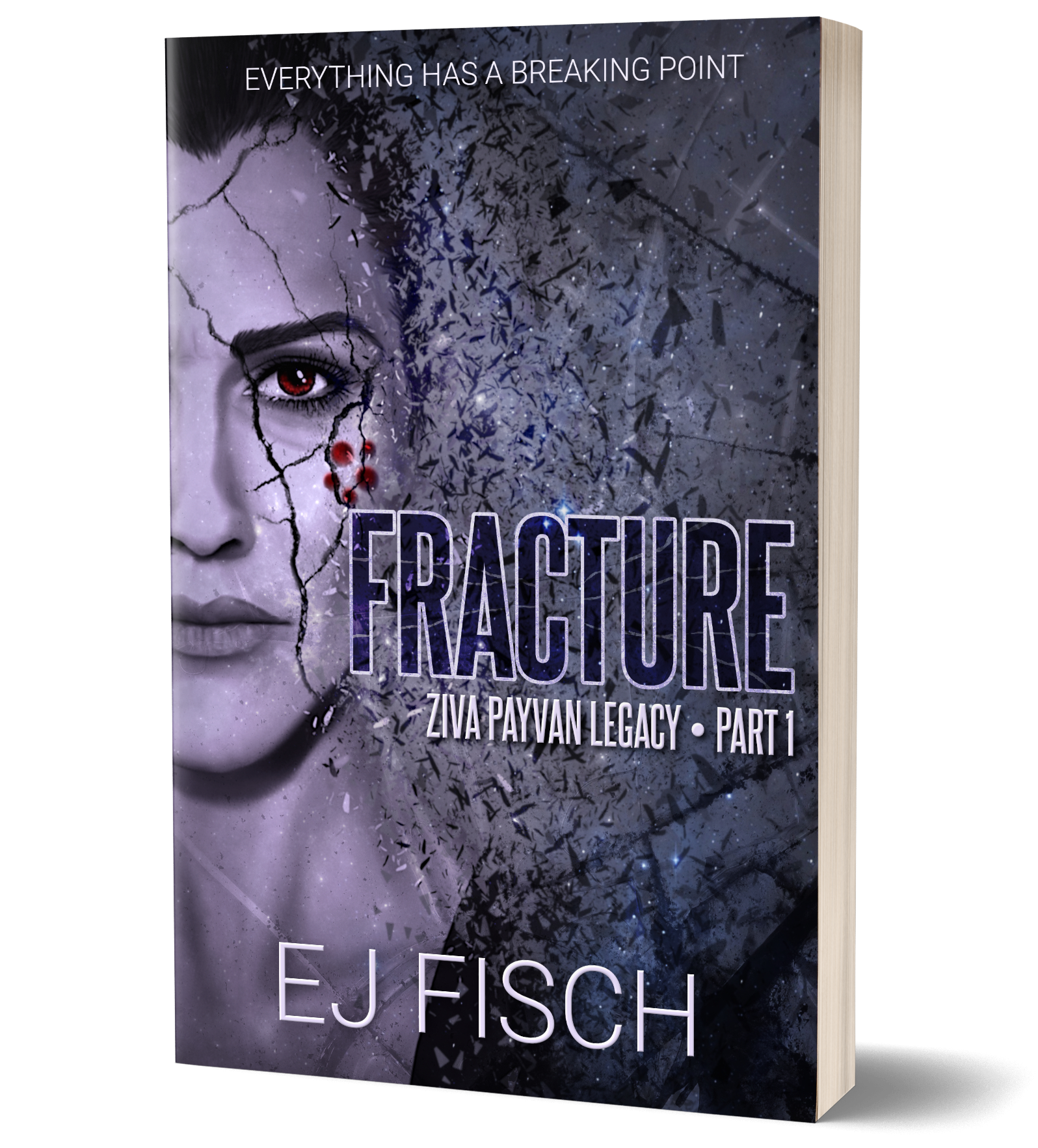 Fracture Thin Paperback.png