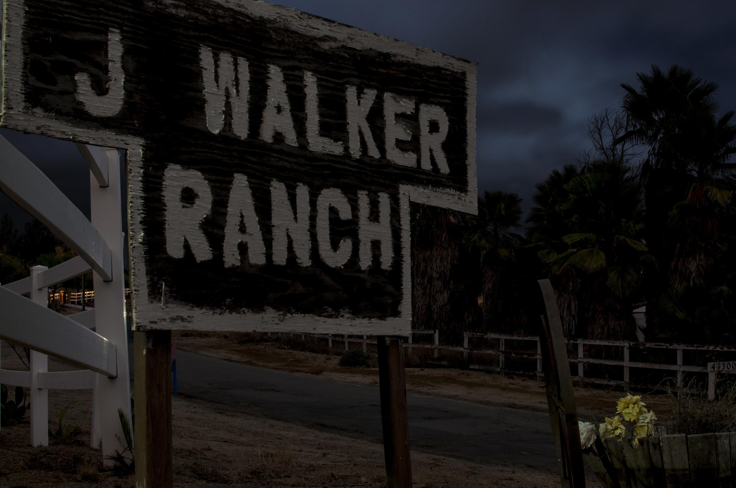 J Walker Ranch.jpg