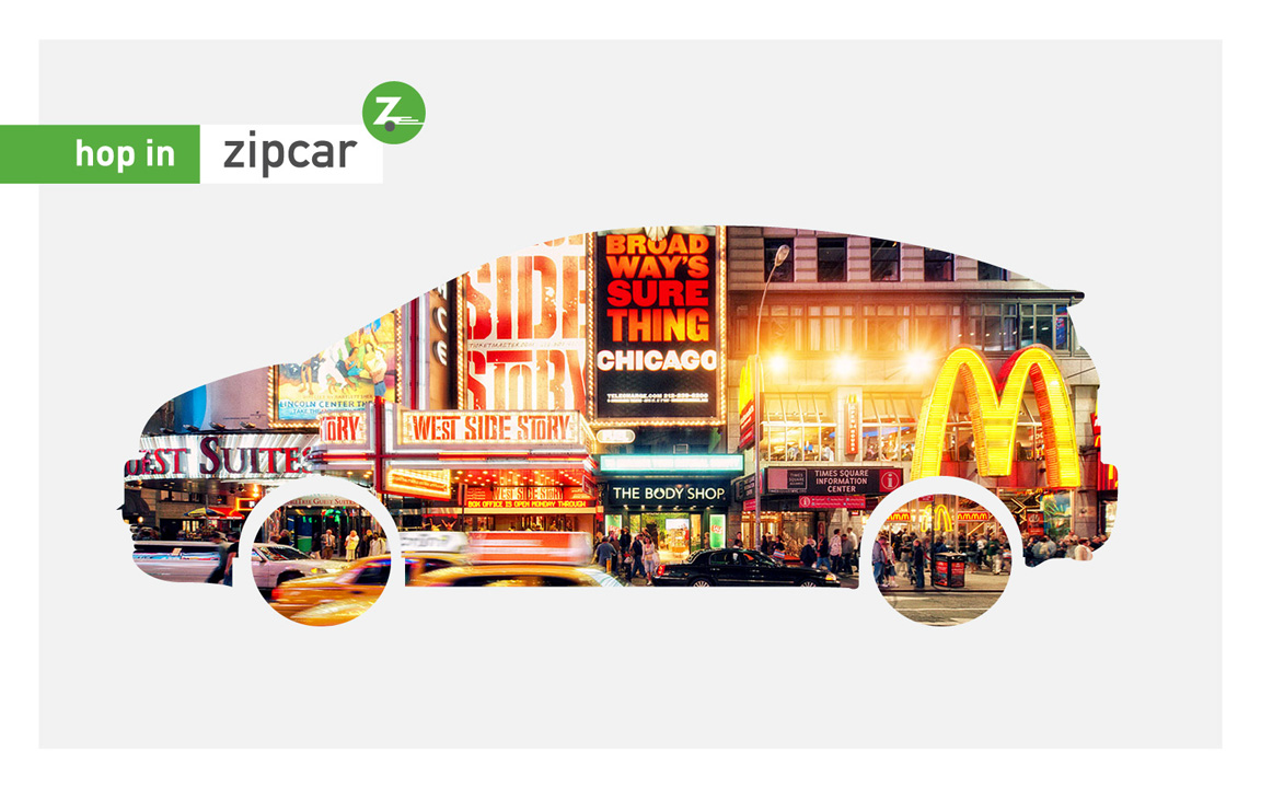 ZipCarStencil1.jpg