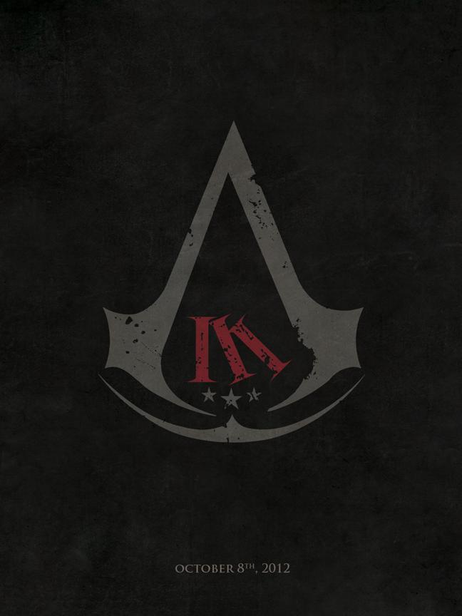 AC3_ToySoldier_Emblem_Digital.jpg