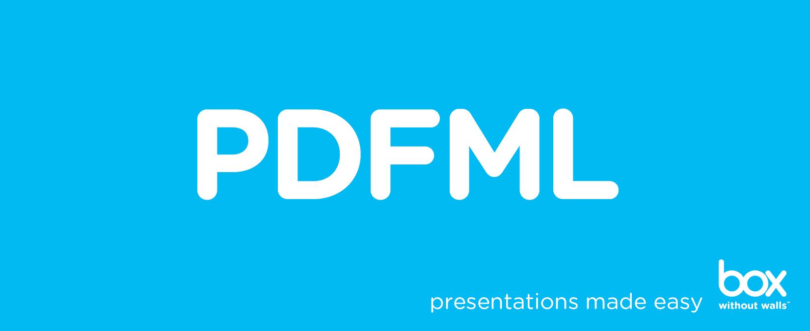 BoxPDFML.jpg