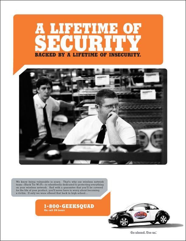 GSSecurity.jpg