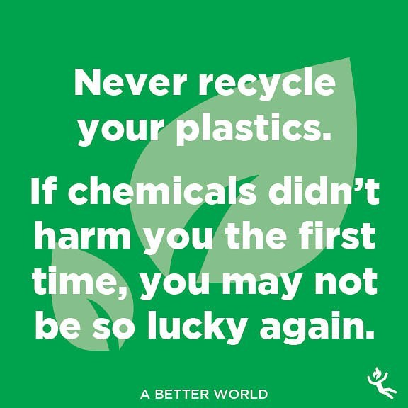 : a better world.  #saveearth #gogreen #natural #organic #planet #namaste #greenpeace #reuse #recycle #compost #mothernature #plastic #waste #trash #chemicalfree #lucky #cancer #sustainableliving #cleanliving #harm #hurting #poison #eco #trees #plants #advice #wisdom #tips #funnymemes