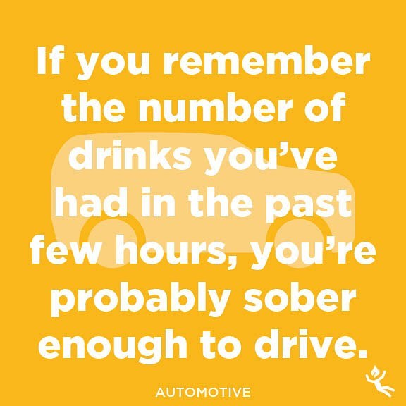 : automotive.  #automotive #auto #car #cars #truck #trucks #driver #road #roadtrip #ride #wheel #wheels #motor #garage #highway #intoxicated #madd #drunk #drinks #designateddriver #shots #sober #memory #nightlife #drive #advice #wisdom #quote #funnymemes