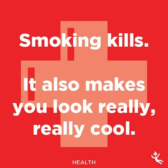 : health.  #health #body #mind #yoga #namaste #healthy #smoke #healthylifestyle #smoking #killer #cancer #cool #looks #stylish #smoker #chainsmokers #lungs #popular #breathe #marlboro #themoreyouknow #funnymemes #quotes #jamesdean #cigarettes #smokes #advice #wisdom #tips