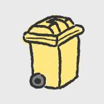 Environmental & Waste Services