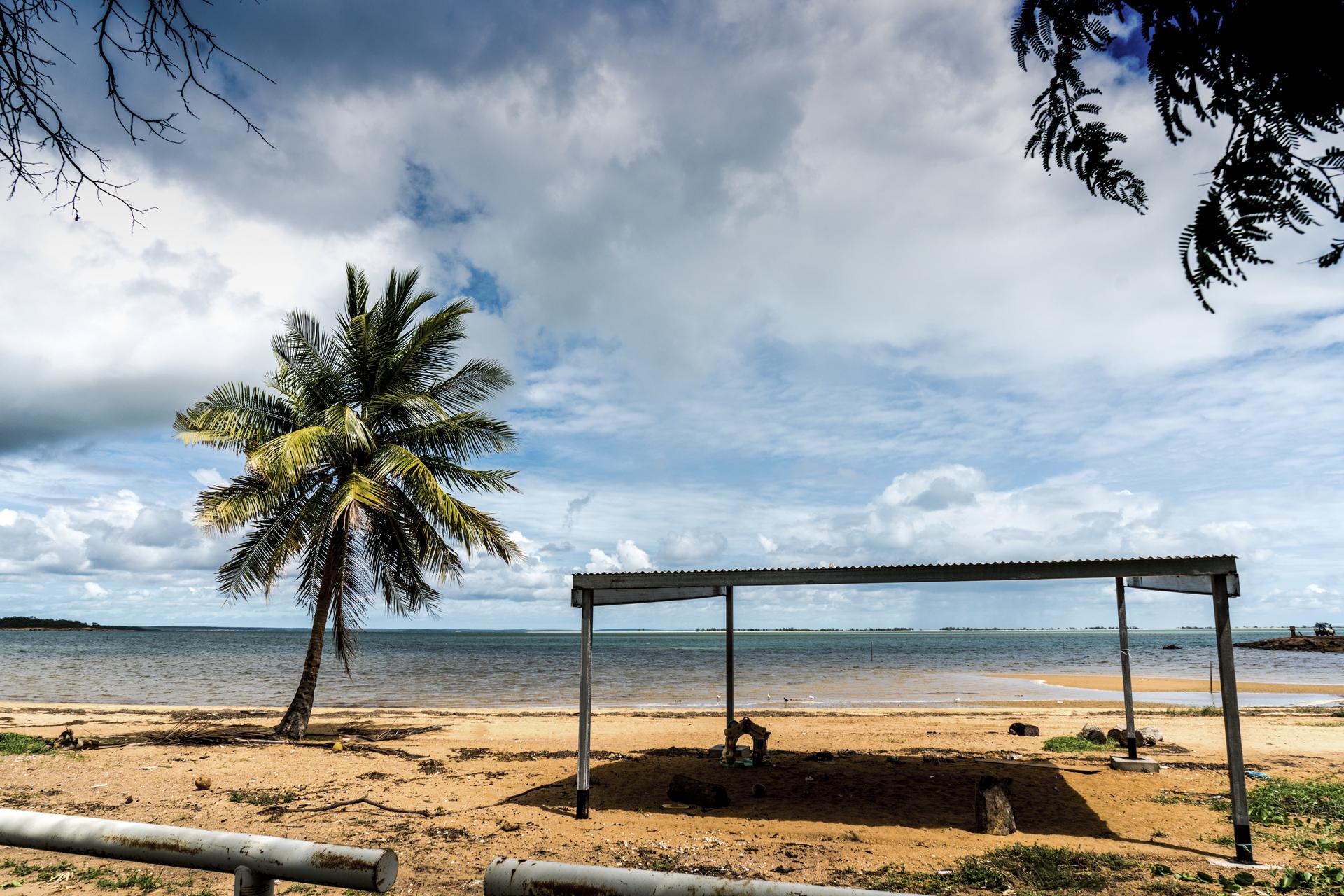 22 Beach 24.JPG