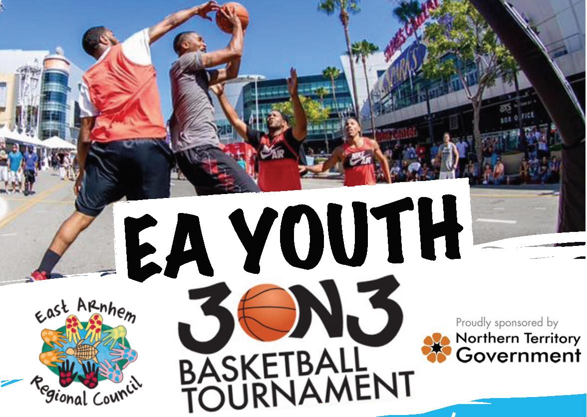 EA Youth 3on3_Header.jpg