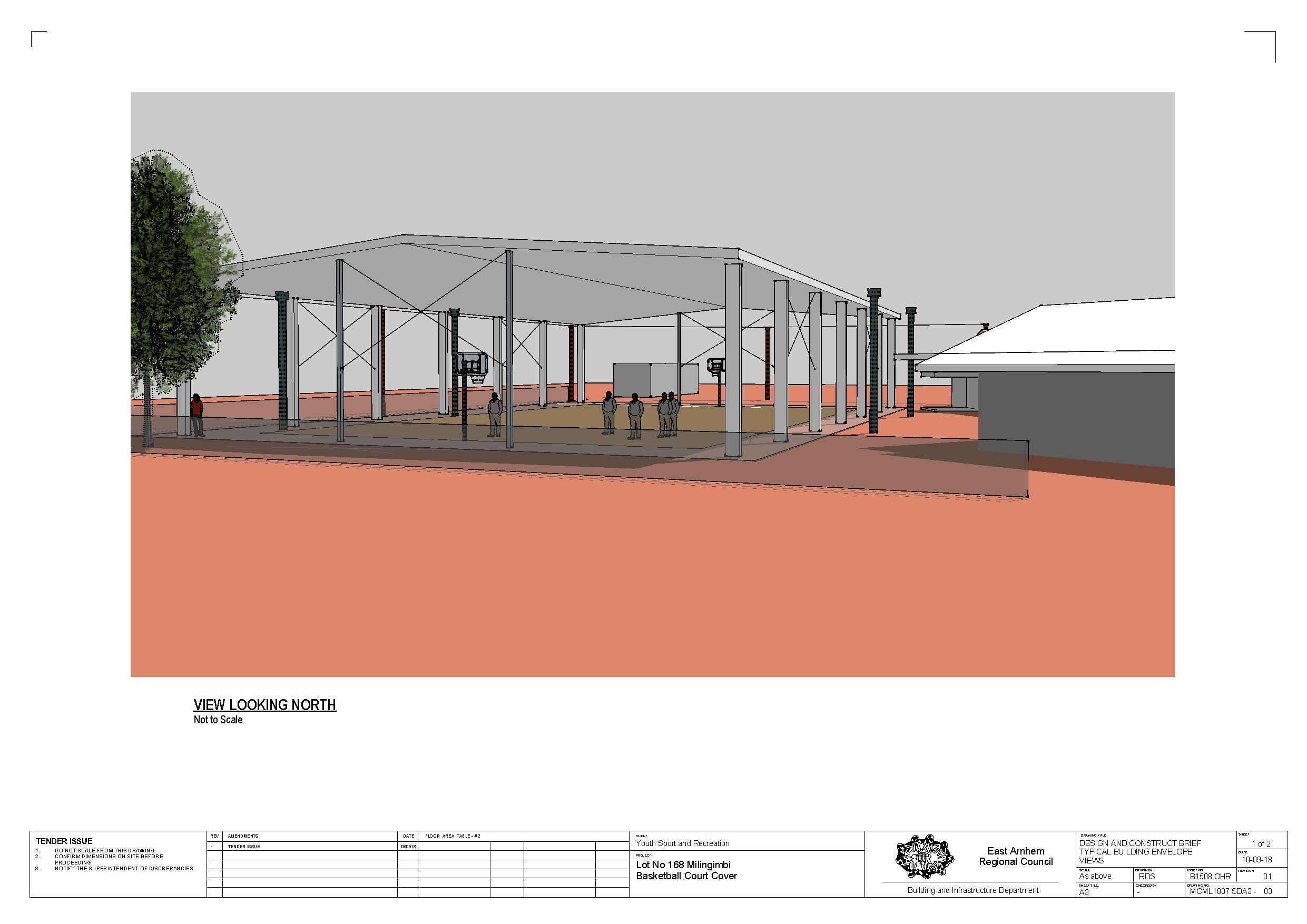 A03 3D 15168 MIL Basketball Court 180910_Page_1.jpg