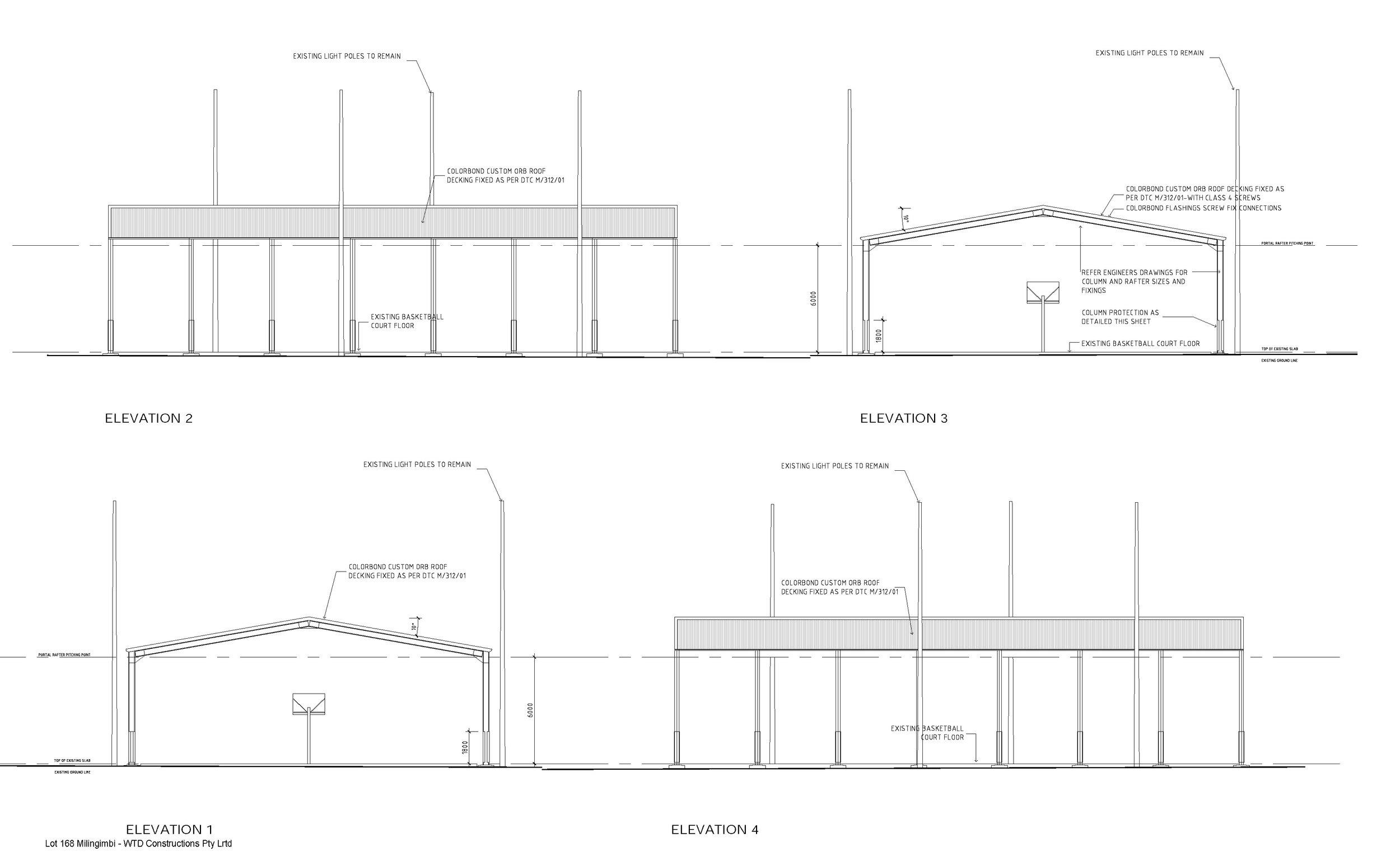 Lot 168 Milingimbi Basketball Court Plan.jpg
