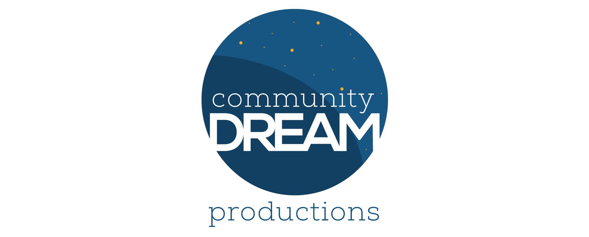 Community-Dream-Productions_web-logo.png