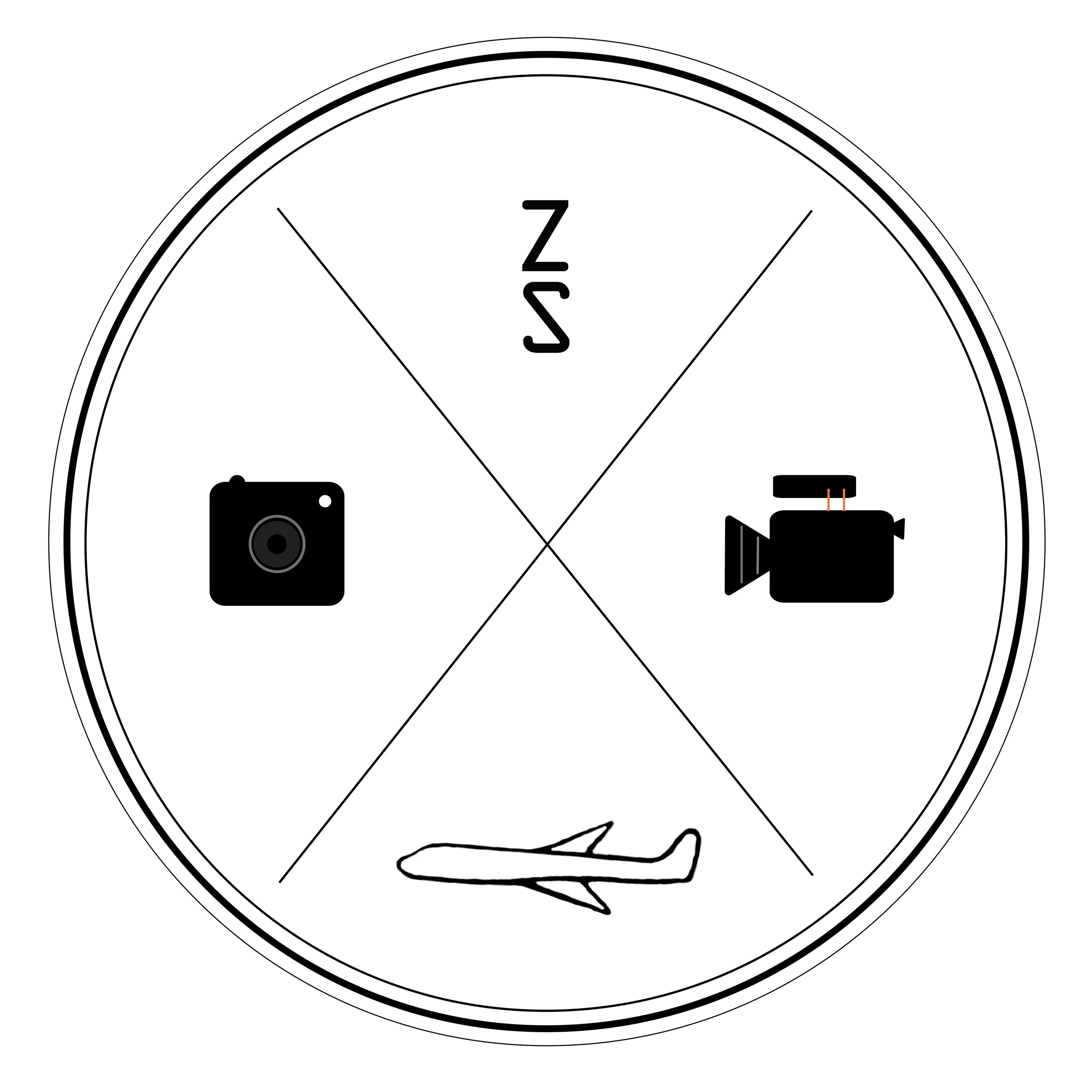 ZS logo 17v3.jpg