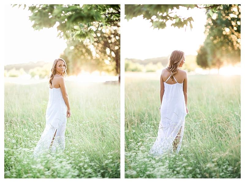 dayton_camryn_ohio_senior_photography_leslie_savage_camryn-01-09_0011.jpg