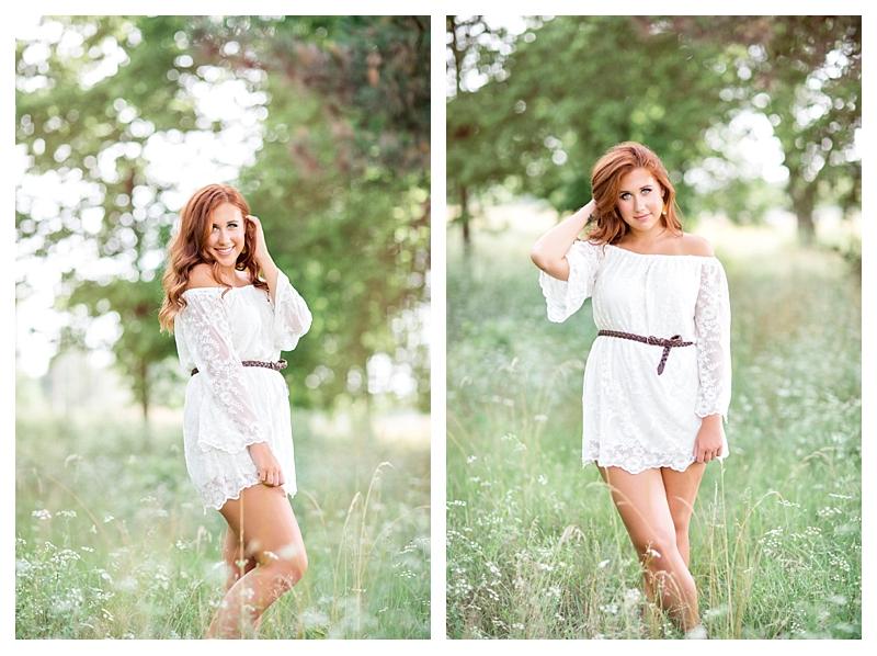 dayton_ohio_senior_portraits_leslie_savage_morgan_0041.jpg