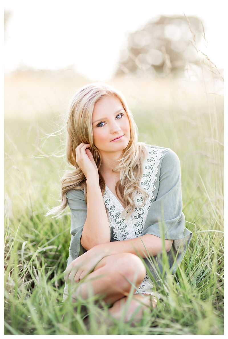 dayton_ohio_senior_portraits_leslie_savage_lilly_0073.jpg