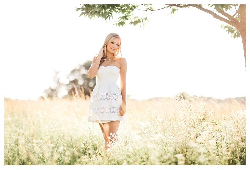 dayton_ohio_senior_portraits_leslie_savage_lilly_0077.jpg