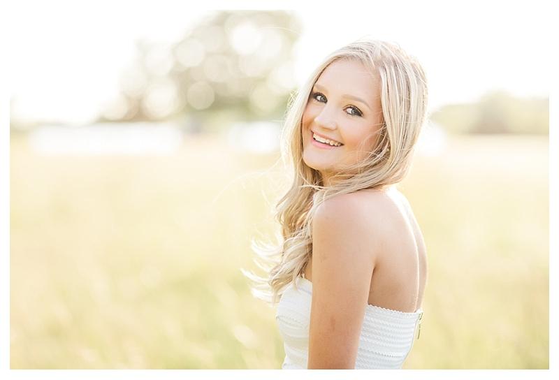 dayton_ohio_senior_portraits_leslie_savage_lilly_0081.jpg