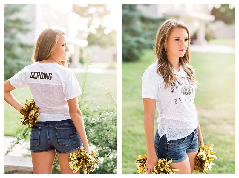 dayton_ohio_senior_portraits_leslie_savage_annie_0121.jpg