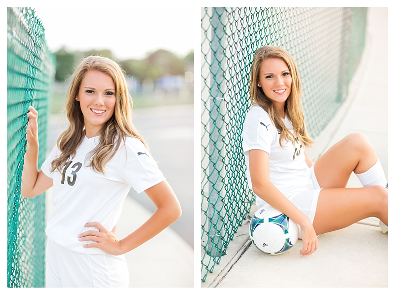 dayton_ohio_senior_portraits_leslie_savage_annie_0123.jpg