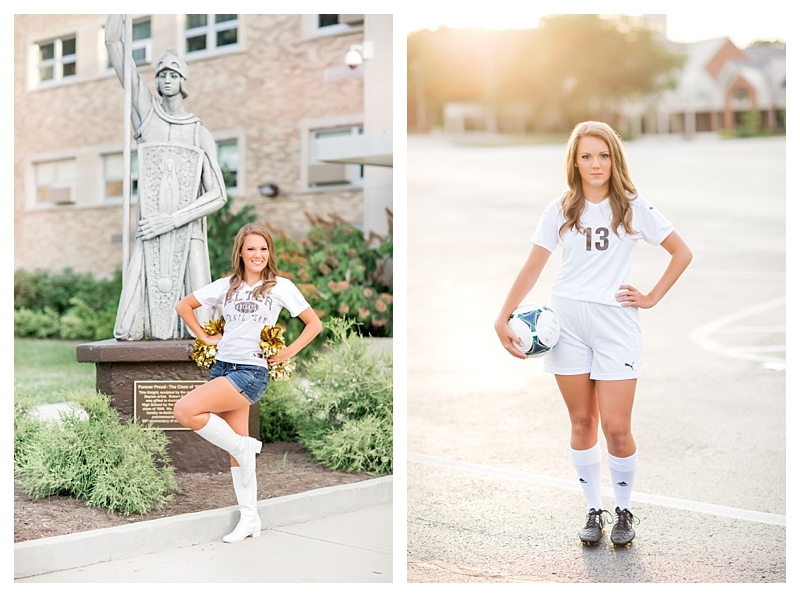 dayton_ohio_senior_portraits_leslie_savage_annie_0127.jpg