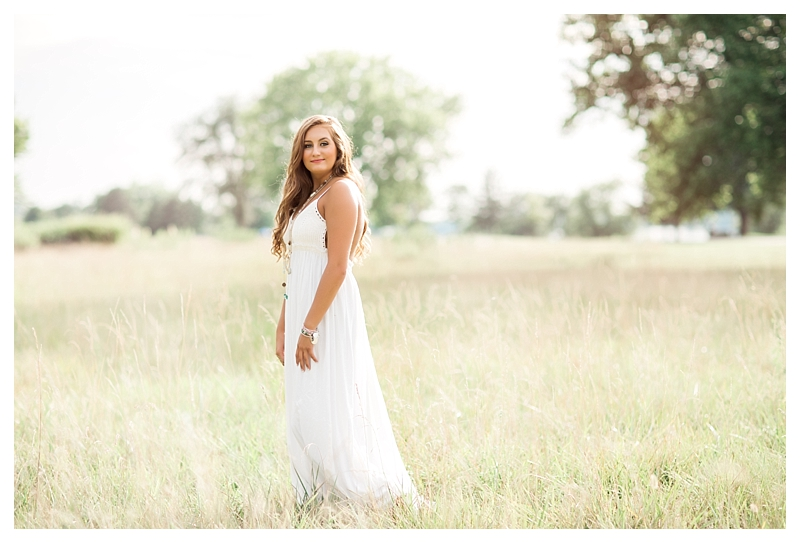 dayton_ohio_senior_portraits_leslie_savage_payton_0006.jpg