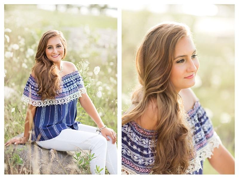 dayton_ohio_senior_portraits_leslie_savage_payton_0014.jpg
