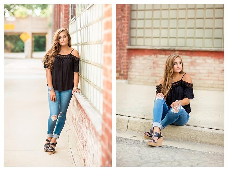 dayton_ohio_senior_portraits_leslie_savage_payton_0022.jpg