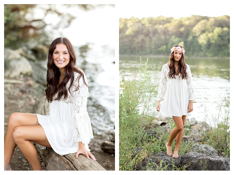 dayton_ohio_senior_portraits_leslie_savage_sophia_0029.jpg