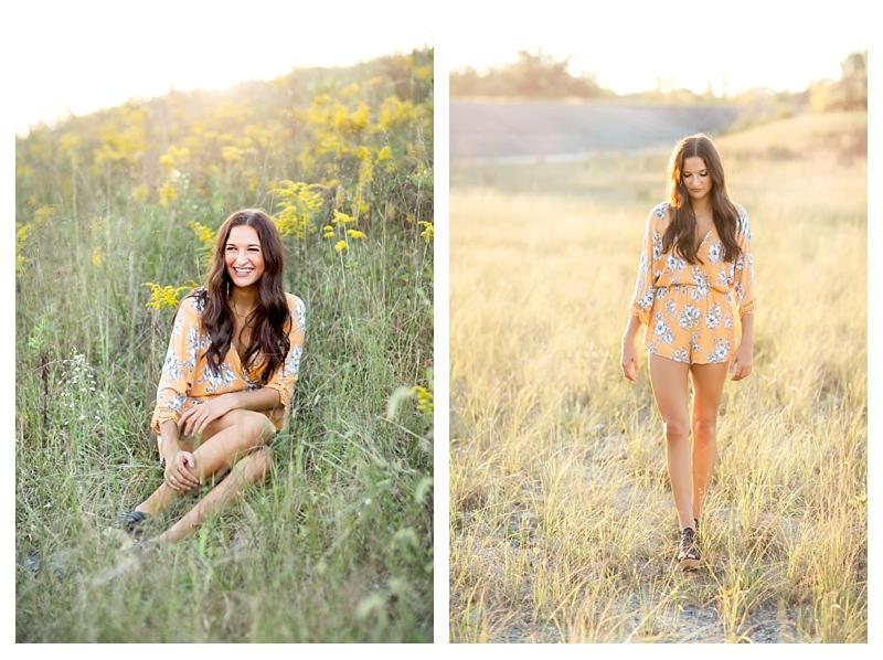 dayton_ohio_senior_portraits_leslie_savage_sophia_0032.jpg