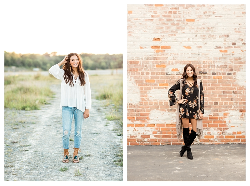 dayton_ohio_senior_portraits_leslie_savage_sophia_0039.jpg