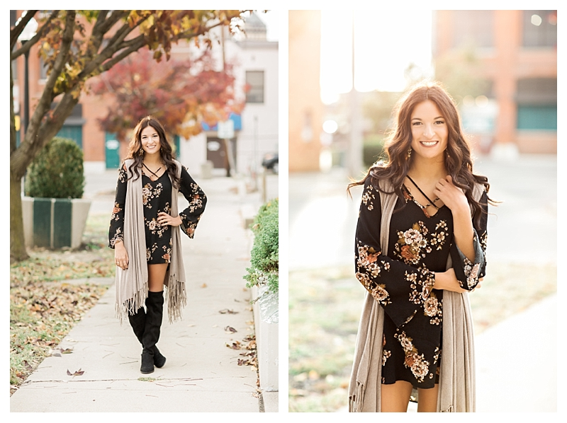 dayton_ohio_senior_portraits_leslie_savage_sophia_0041.jpg