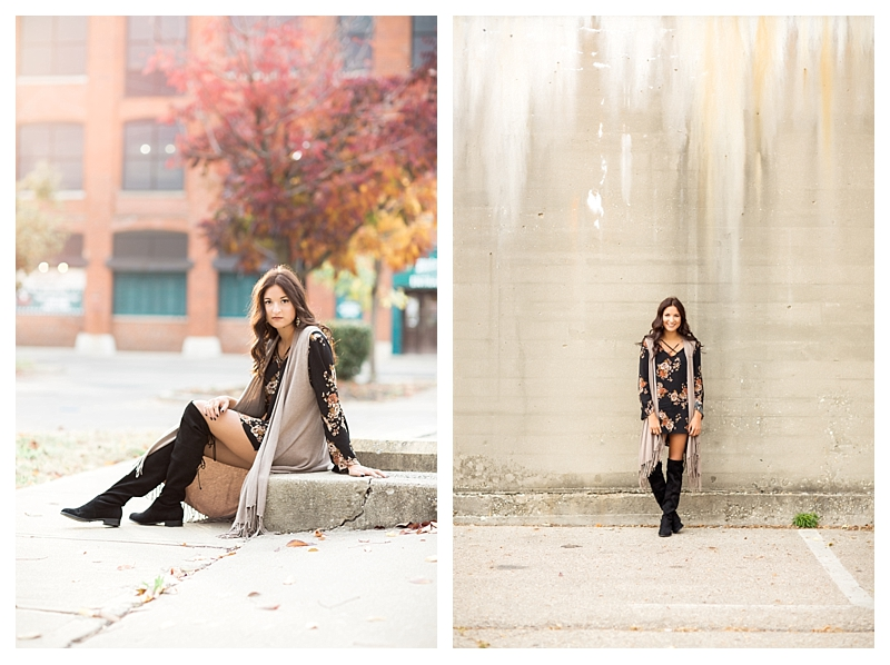 dayton_ohio_senior_portraits_leslie_savage_sophia_0043.jpg