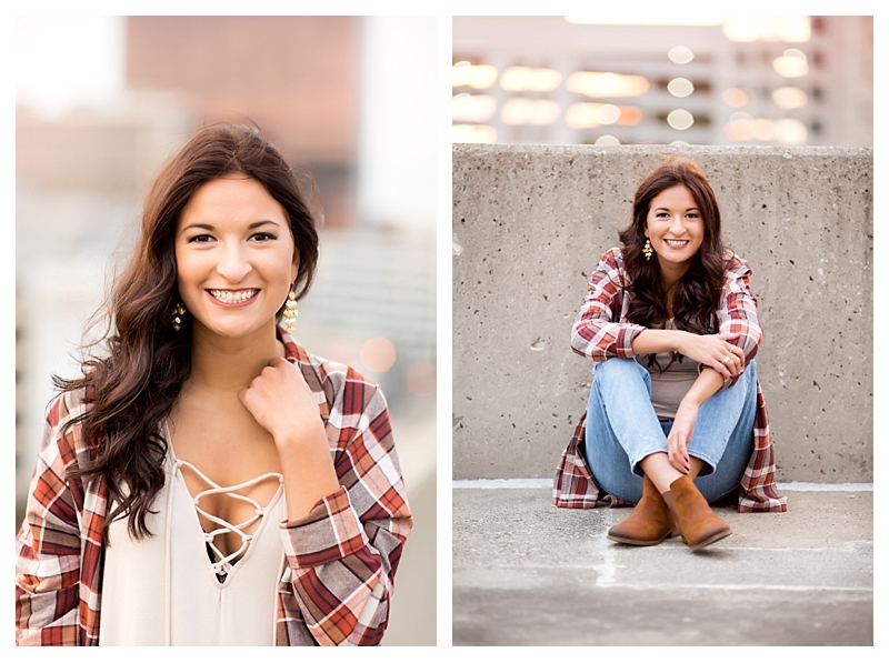 dayton_ohio_senior_portraits_leslie_savage_sophia_0052.jpg