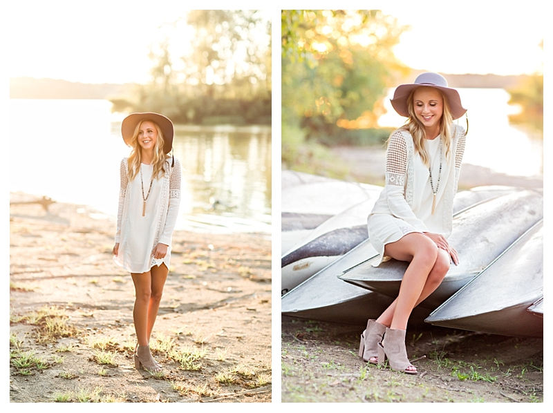 dayton_ohio_senior_portraits_leslie_savage_ciara_0011.jpg