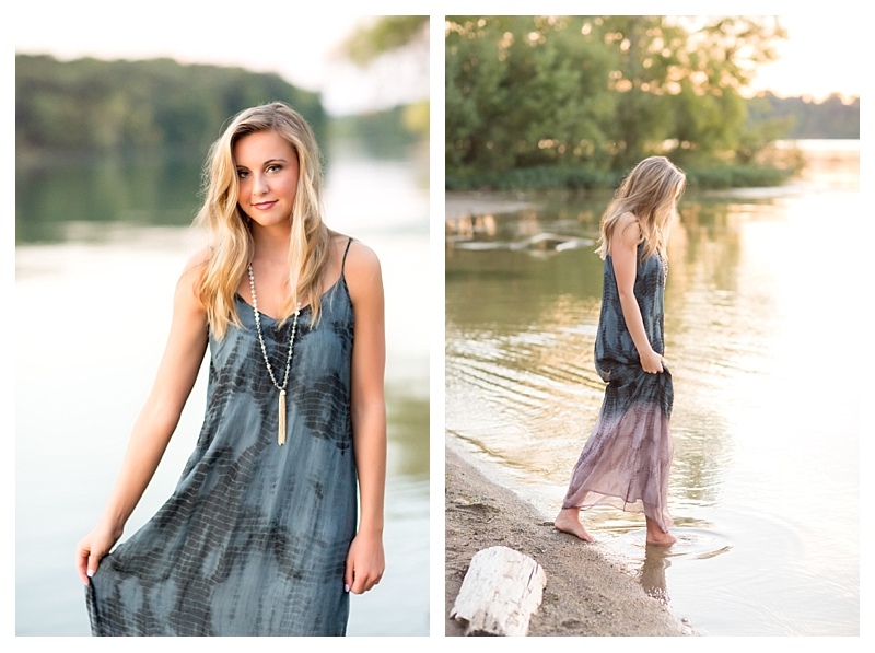 dayton_ohio_senior_portraits_leslie_savage_ciara_0012.jpg