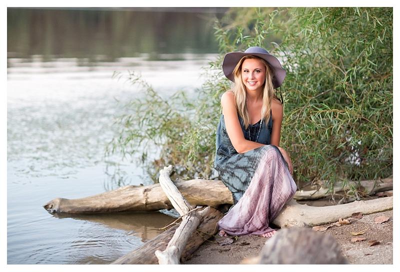 dayton_ohio_senior_portraits_leslie_savage_ciara_0016.jpg