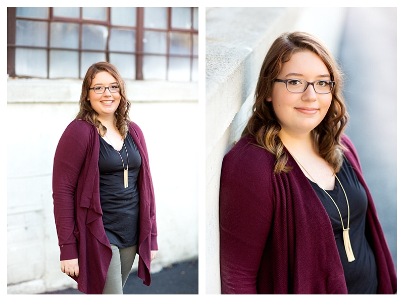 dayton_ohio_senior_portraits_leslie_savage_zoe_0018.jpg
