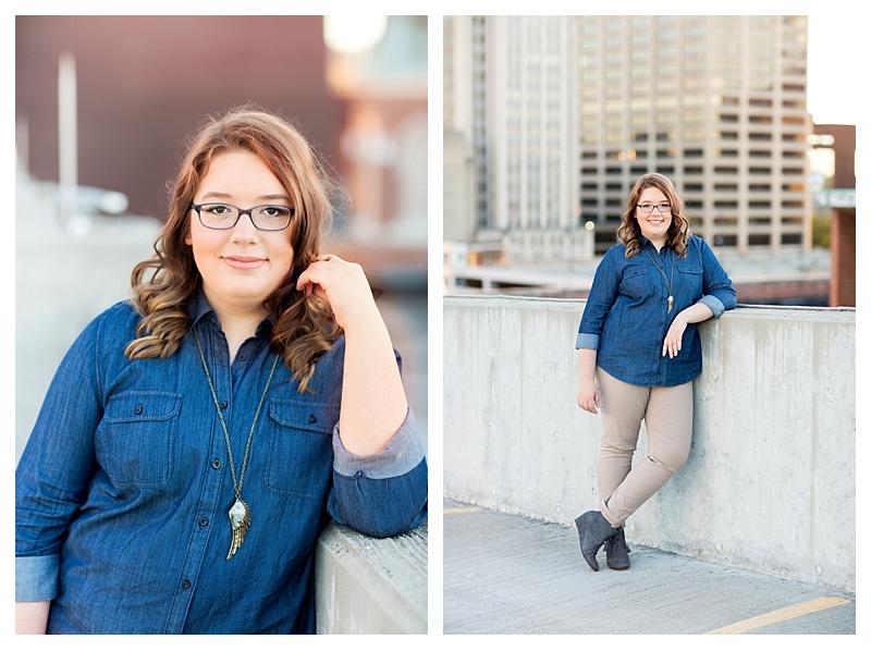dayton_ohio_senior_portraits_leslie_savage_zoe_0024.jpg