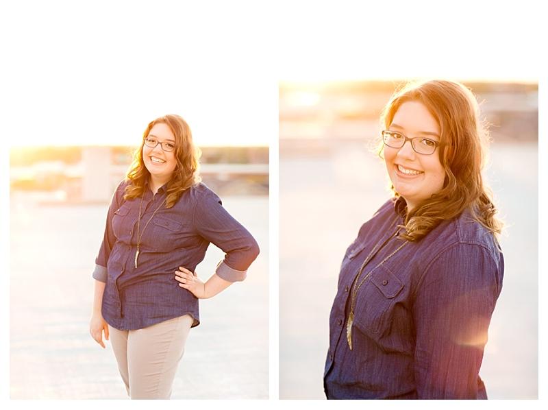 dayton_ohio_senior_portraits_leslie_savage_zoe_0028.jpg