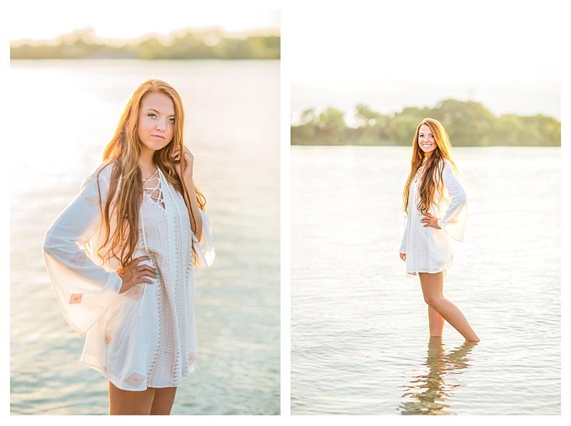 dayton_ohio_senior_portraits_leslie_savage_lauren_0091.jpg